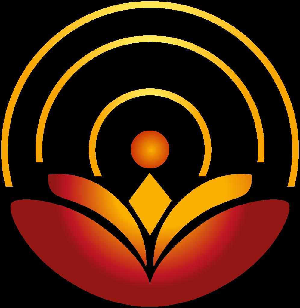 logo-pranaheilung