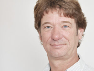 Michael Mutke
